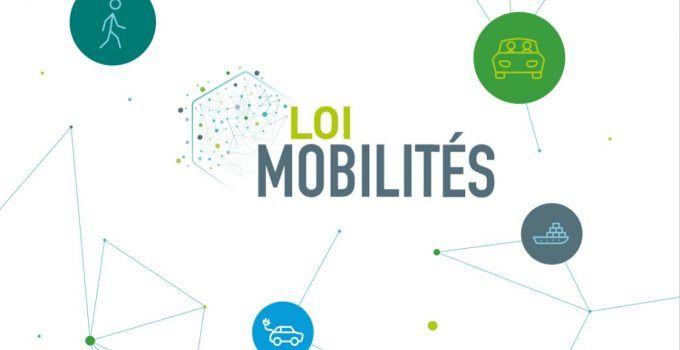 El LOM: nuevas herramientas para desarrollar la movilidad alternativa al coche privado en las ciudades y territorios