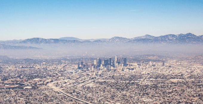 El futuro de la movilidad urbana: Ganadores de AV de América