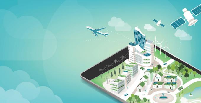 Hacia una movilidad sostenible con Green Tech