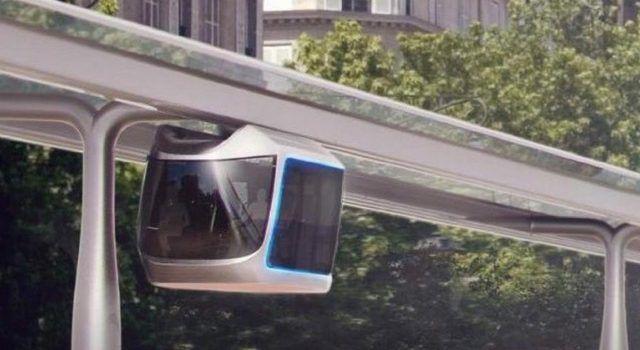 Inversión fija frente a inversión flexible en transporte: el caso del Grand Paris Express