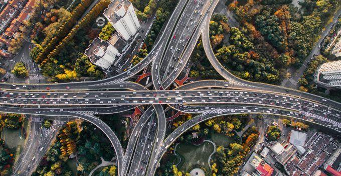 La Economía Colaborativa Crea Nuevas Oportunidades para una Entrega de Última Milla más Eficiente y Ecológica