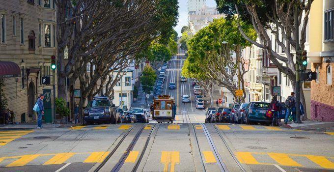 La necesidad de apertura en los sistemas de transporte