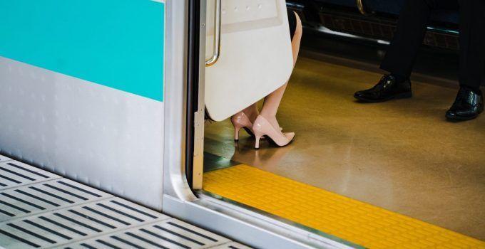 La verdadera razón por la que la movilidad no es favorable para las mujeres