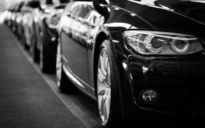 Los fabricantes de automóviles: ¿y si fueran los operadores de la movilidad del mañana?