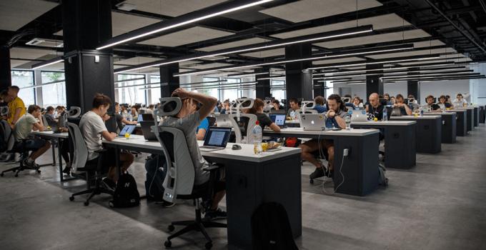 Movilidad Urbana: ¿el mercado laboral más caliente hoy en día?