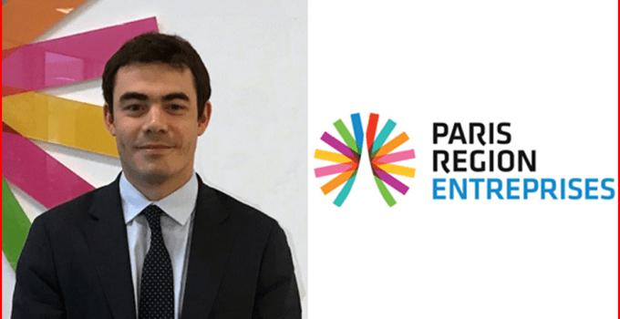 Por qué París es la Ciudad del Amor para las Empresas de Movilidad Extranjeras: una entrevista con Lionel Grotto