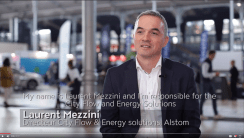 Pregunte a los expertos: Laurent Mezzini