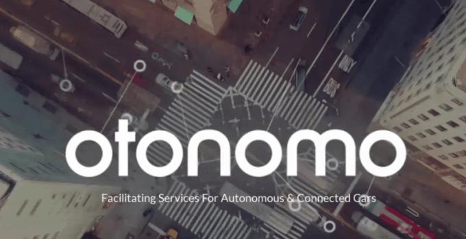 Un libro de jugadas de privacidad para los datos de los coches conectados