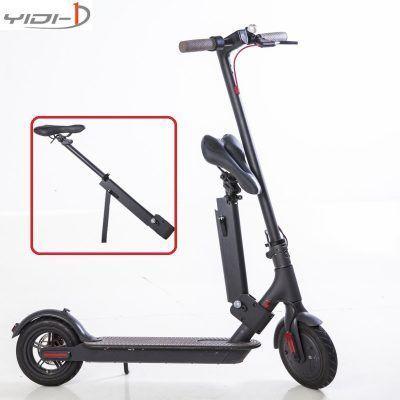 Accesorios patinetes eléctricos m365