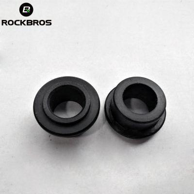 Adaptador horquillas 15mm a 9mm
