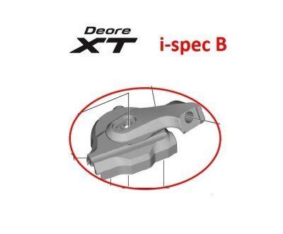 Adaptadores i-spec b