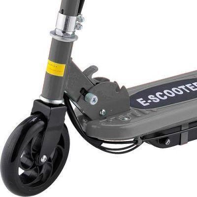 Baterías patinetes 24v