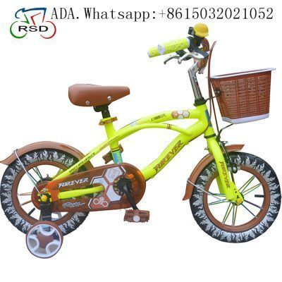 Bicicletas bebe 2 años