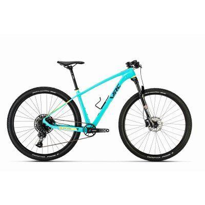 Bicicletas btt 29