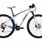 bicicletas carbono 29