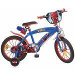 bicicletas con ruedines