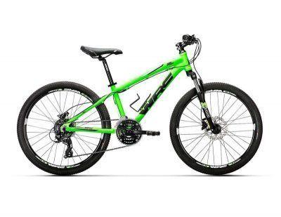 Bicicletas de 24 pulgadas