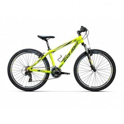 Bicicletas de 26 pulgadas