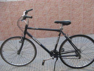 Bicicletas de 28 pulgadas