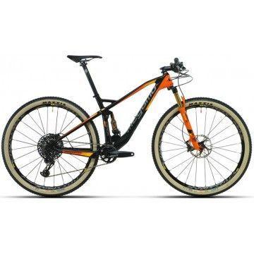 Bicicletas de 29 pulgadas