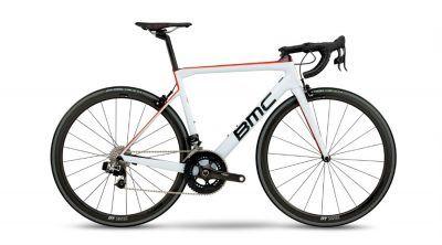 Bicicletas de ciclismo
