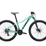 bicicletas de montaña de mujer