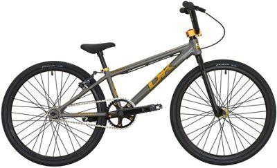 Bicicletas de montaña sprinter