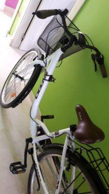 Bicicletas de paseo urban life 26»…