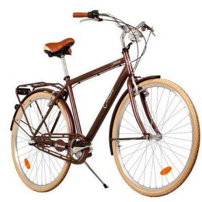 Bicicletas hombre