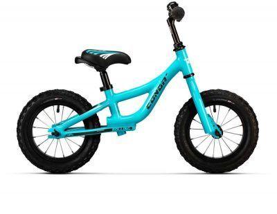 Bicicletas infantiles de 12 pulgadas