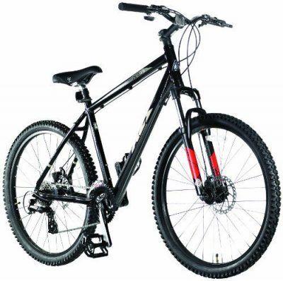 Bicicletas k2