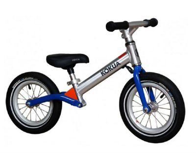 Bicicletas ligeras para niños