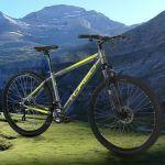 bicicletas montaña hombre