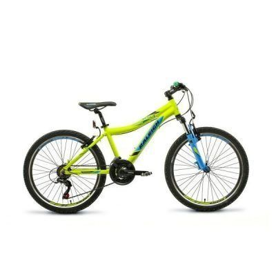 Bicicletas mtb 24