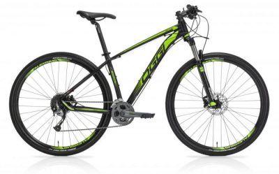 Bicicletas mtb 29