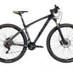 bicicletas mtb 29 de carbono