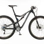 bicicletas mtb all mountain
