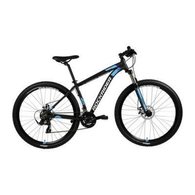 Bicicletas mtb bikes