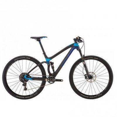 Bicicletas mtb ciclismo