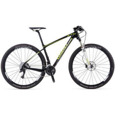 Bicicletas mtb mountain bike