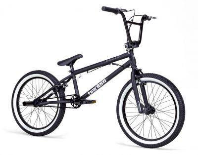 Bicicletas mx