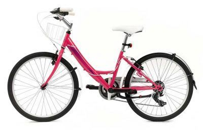 Bicicletas niñas 12 pulgadas