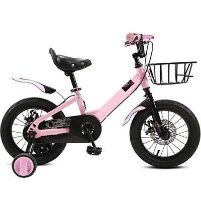 Bicicletas niñas 14 pulgadas