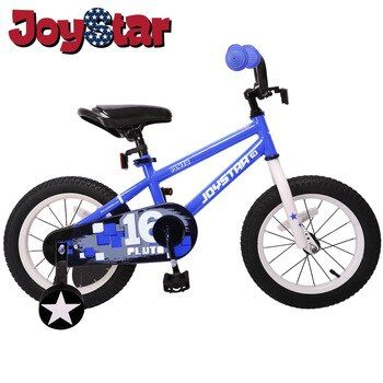 Bicicletas niñas 18 pulgadas