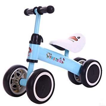 Bicicletas para bebes de 12 meses