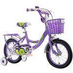 bicicletas para niñas de 10 años