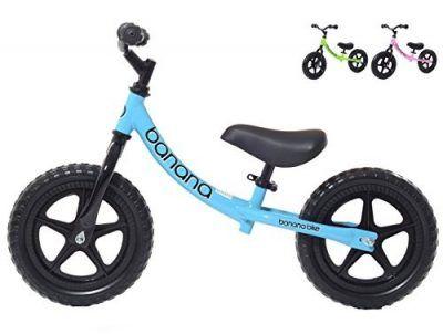 Bicicletas para niñas de 2 años