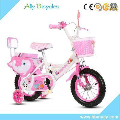Bicicletas para niñas de 3 años