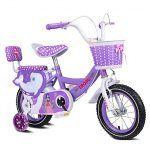 bicicletas para niñas de 4 años
