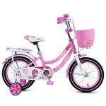 bicicletas para niñas de 6 años